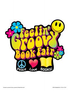Feelin' Groovy 2015-16