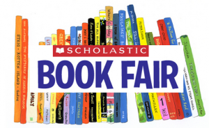 bookfair-scholastic-bk-stack