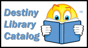 destiny_library-catalog-pic