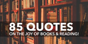 quotes-on-the-joy-of-books-and-reading