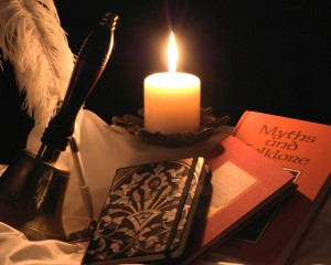 bell__book_and_candle