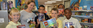 book-fair-pic-from-website-with-students