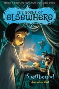 books-of-elsewhere-spellbound