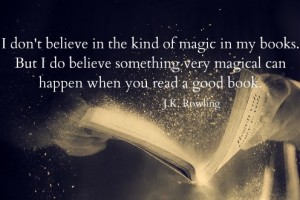 quote-rowling