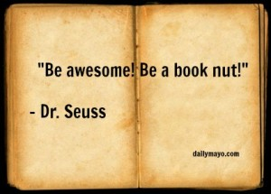 quote-seuss-booknut