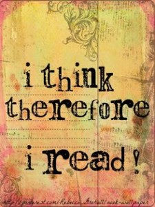 quote-therefore-i-read