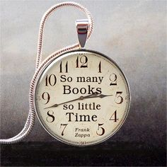 quote-time-clock
