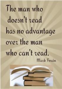 quote-twain