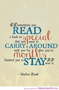 read-a-book-so-special-carry-around-months-quotes-sayings-pictures