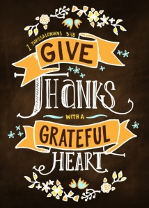 give-thanks-poster