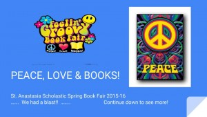 scholastic-book-fair-page-for-edublogs-2