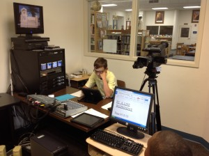 st-a-live-paiten-at-control-desk