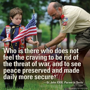veterans-day-pic