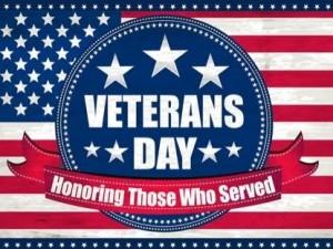veterans-day-honoring