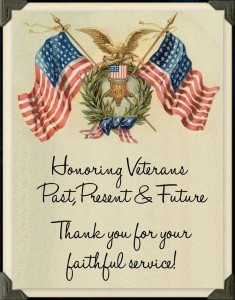 veterans-day-honoring-past-pres